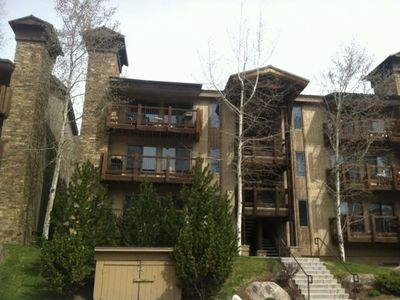 Photo for Beautiful Newly Renovated Condo - Easy Access to Snowmass lifts and hiking