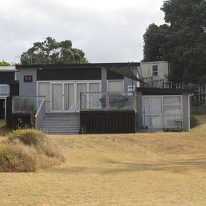 Photo for 2BR House Vacation Rental in Waihi Beach, Bay Of Plenty
