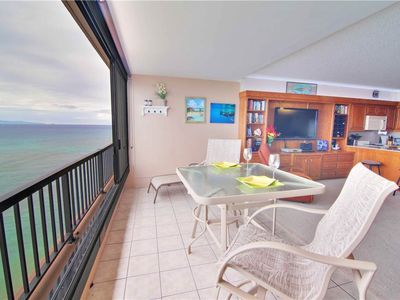 Photo for Oceanfront 1 bedroom-8th floor
