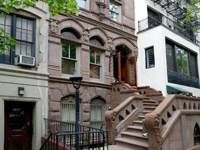 Photo for Apartment Columbus in New York/Manhattan - 2 persons, 1 bedrooms