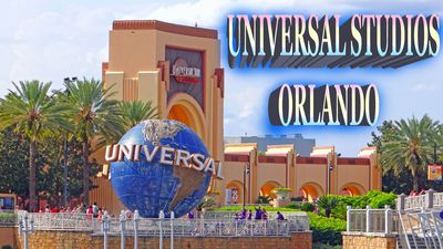 Photo for NEW 5 Bedroom Home - Near Universal Studios, Convention Center, International Dr
