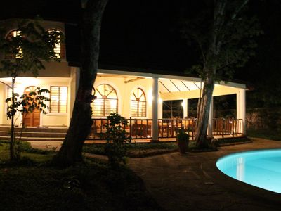 Photo for 2BR Villa Vacation Rental in Diani Beach