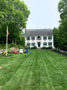 Photo for Beautiful Spacious Colonial  by Long Beach