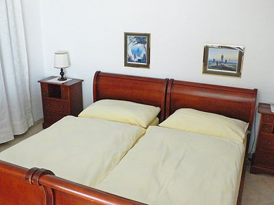 Photo for Apartment Miralago (Utoring) in Piazzogna - 2 persons, 1 bedrooms