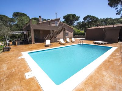 Photo for 4BR Apartment Vacation Rental in Girona