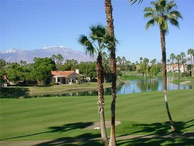Photo for VV229 - Palm Valley CC - Pet Friendly & Free Long Distance!