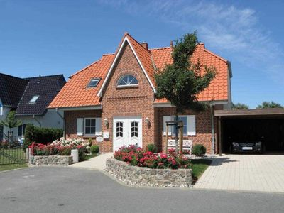 Photo for 1BR Apartment Vacation Rental in Dassow