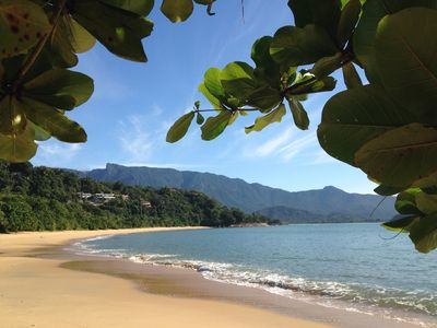 Photo for Paradise Secluded Beach