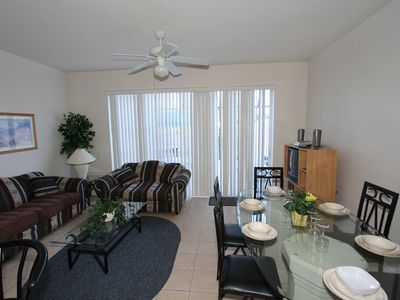 Photo for Windsor Palms Townhome! Great Rates!