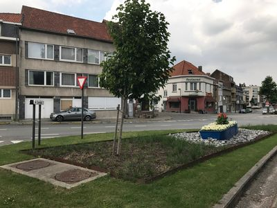 Photo for ZAVENTEM BRUSSELS  AIRPORT APPARTMENT2 -10 Mins WALK TO THE AIRPORT.