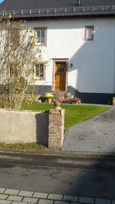 Photo for Restructured charming farmhouse, with quality finishes, stylish furnishings