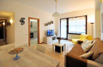 Photo for Ca 'di Pess Lago Apartment (CIR: 013075-CNI-00714)