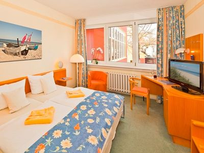 Photo for Also good - Hotel Wald & See
