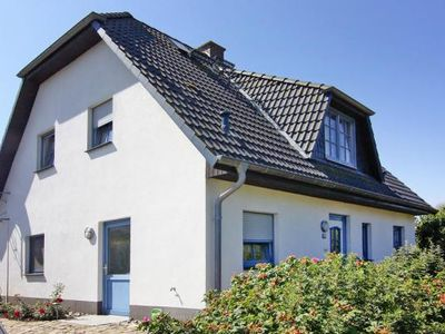 Photo for holiday home, Insel Poel  in Wismarer Bucht - 6 persons, 3 bedrooms