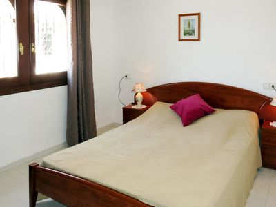 Photo for Vacation home Kessler (MPL345) in Miami Platja - 4 persons, 2 bedrooms
