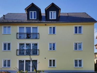 Photo for Apartments Hollandhaus, Oberwiesenthal  in Erzgebirge - 3 persons, 2 bedrooms