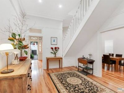 Photo for Property Providers - Ambient