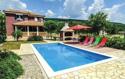 Photo for 3BR House Vacation Rental in Prolozac Donji
