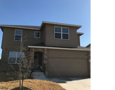 Photo for BMT Graduate Families Only - Home #1 - Close to Lackland AFB