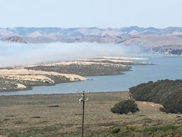 Photo for 1BR Recreational Vehicle Vacation Rental in Baywood-Los Osos, California