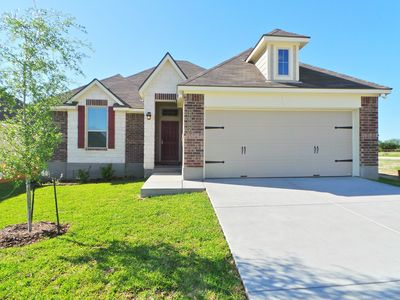 Photo for The Gathering Place ~ Best Vacation Rental in Aggieland