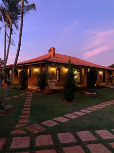 Photo for 5BR Chateau / Country House Vacation Rental in BOITUVA, SAO PAULO