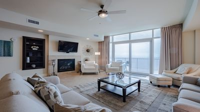 Photo for Turquoise Place 3BR with Incredible Views! Great Spring Rates!