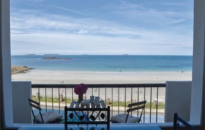 Photo for 1 bedroom accommodation in Perros Guirec