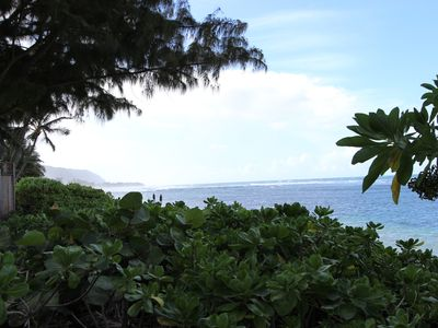 Photo for Off The Beaten Path Perfect For Your North Shore Adventures