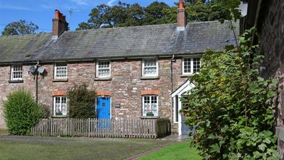 Photo for Fern Cottage - Two Bedroom House, Sleeps 5