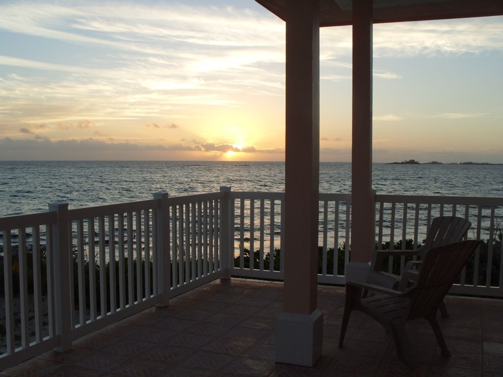 House rentals green turtle cay - House Rentals Green Turtle Cay 18