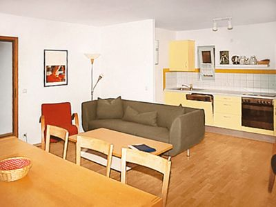 Photo for Vacation home Feriendorf Silz (FLE102) in Silz - 8 persons, 4 bedrooms