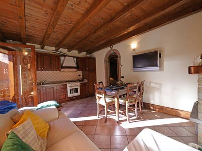 Photo for 2BR House Vacation Rental in Aprica