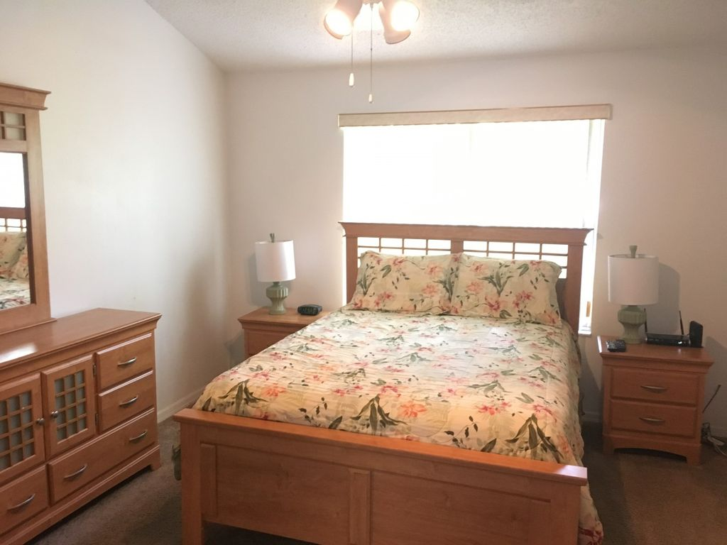 Lovely Vacation Home MINUTES from DISNEY!!!