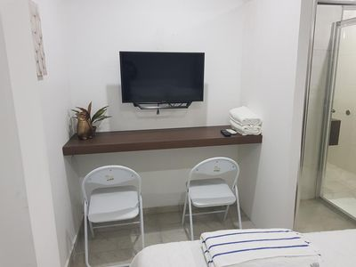 Photo for Cozy Studio in Aruba a few minutes away from Eagle Beach