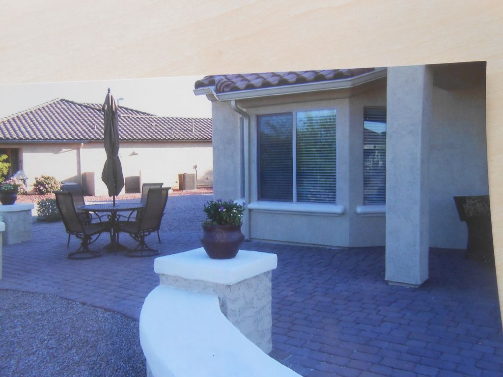 beautiful home located in anthem at merrill vrbo