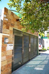 Photo for 2BR House Vacation Rental in Cataluña, Q.R.