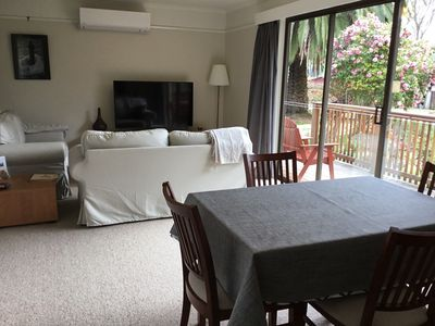 Photo for 2BR Cottage Vacation Rental in Mirboo North, VIC