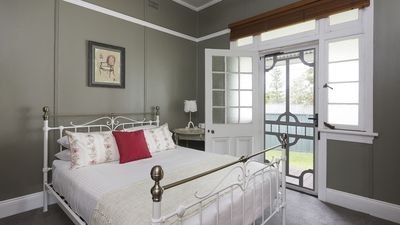 Photo for Country Belle - comfort and character of home