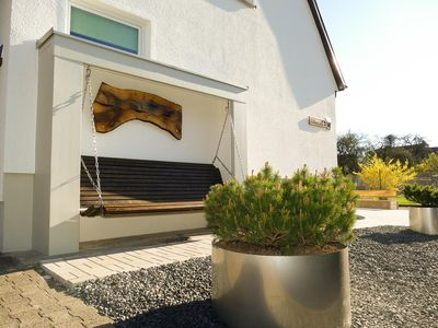 Photo for Haus Walnuss - DTV 5 Stars - Dream - Relax - Experience - Swabian Alb