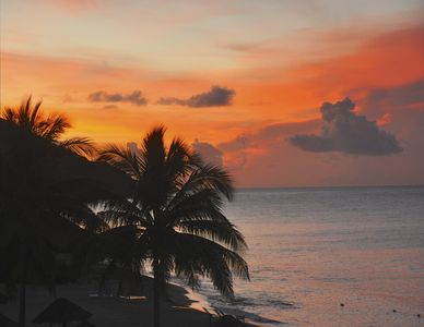 Photo for 3BR Condo Vacation Rental in Christiansted, usvi
