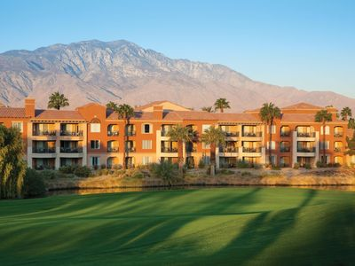 Photo for 2020 Coachella Valley Music and Arts Festival Perfect Place to Stay