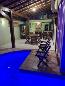 Photo for House with pool and barbecue near the historic center