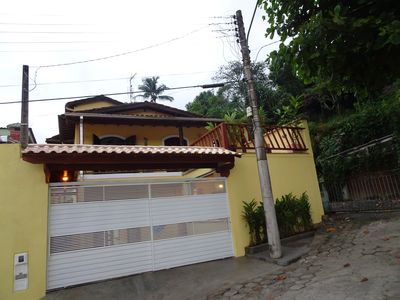 Photo for HOUSE REFORMED AND CONVENIENT, IN THE CENTER (VILLA), IDEAL FOR FAMILIES