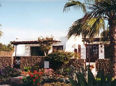 Photo for Delightful Secluded Villa on well Established Complex, Swimming Pools, Tennis Co