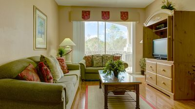 Photo for Medway Condo at Windsor Palms Resort