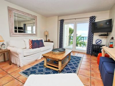 Surfside Shores 2202- The Beach Life is the Best Life Spend Spring Break in Gulf Shores ~ Book Your Stay Now