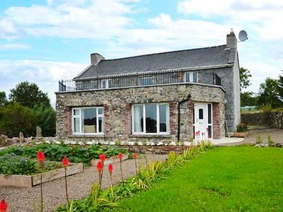 Photo for holiday home, Tulla  in Clare - 9 persons, 4 bedrooms