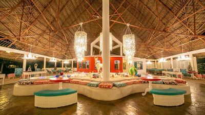 Photo for cottage in The ONE, Watamu Bay Resort & Spar