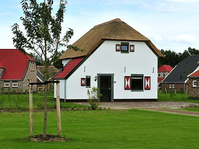 Photo for Vacation home 5 persoons Luxe  in Roggel, Limburg - 5 persons, 3 bedrooms